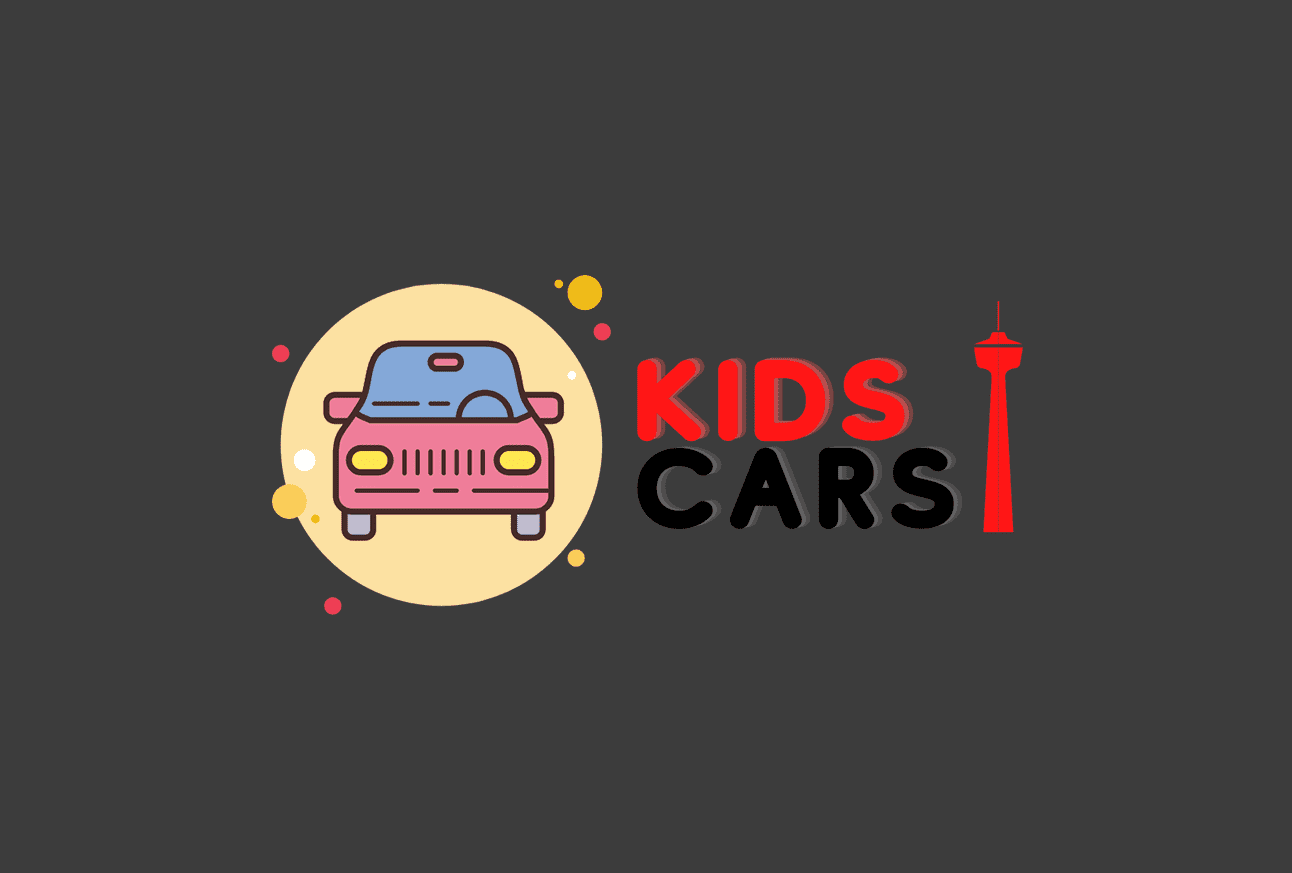 Kids Cars CA