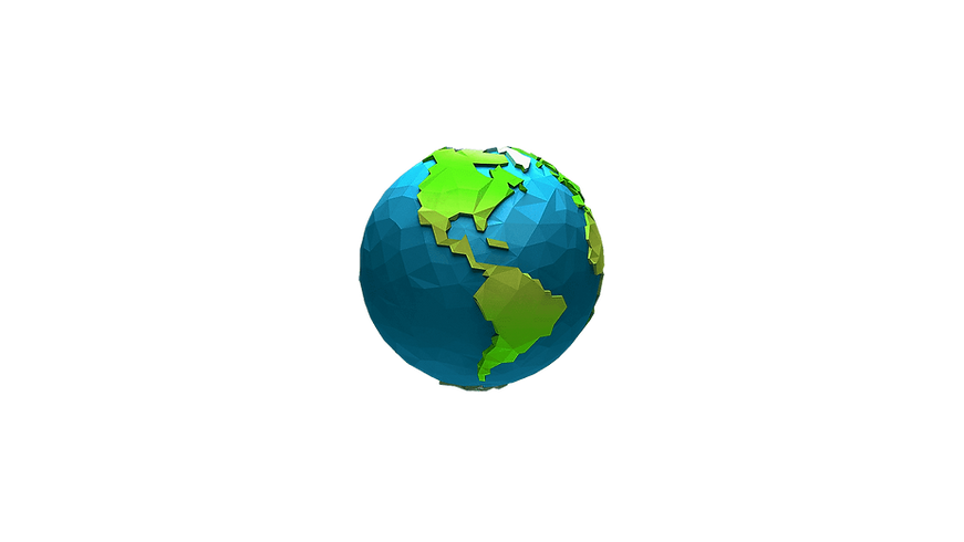 Globe Colored.png