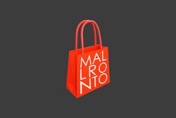 Mallronto Logo