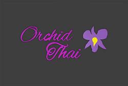 Orhid Thai Cuisine