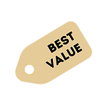 BEST VALUE (1).png