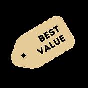 BEST VALUE (1).png