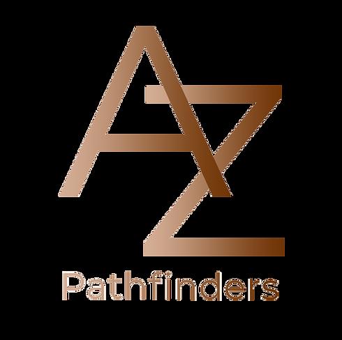 AZP Logo Trans.png