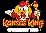Kansas King BBQ by AZ Pathfinders