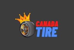 Canda Tire Store
