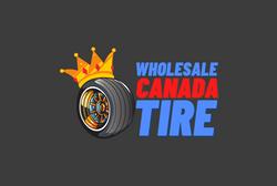 Canada Tire Store