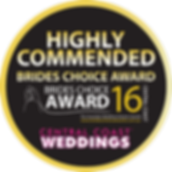 Award winning business Brides on Broadwater