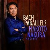cover-MakotoNakura-BachParallels.jpeg