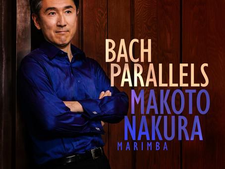 Bach Parallel revue par Staccatofy!