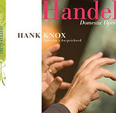 Handel-Domestic-Opera.jpg