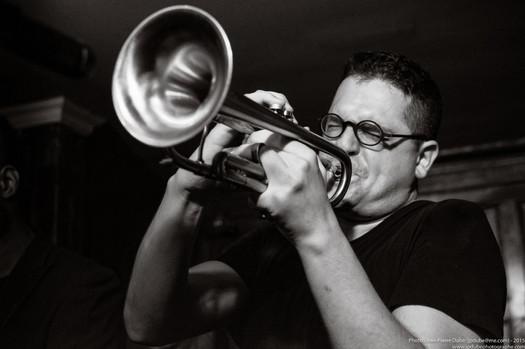 Jacques Kuba Seguin