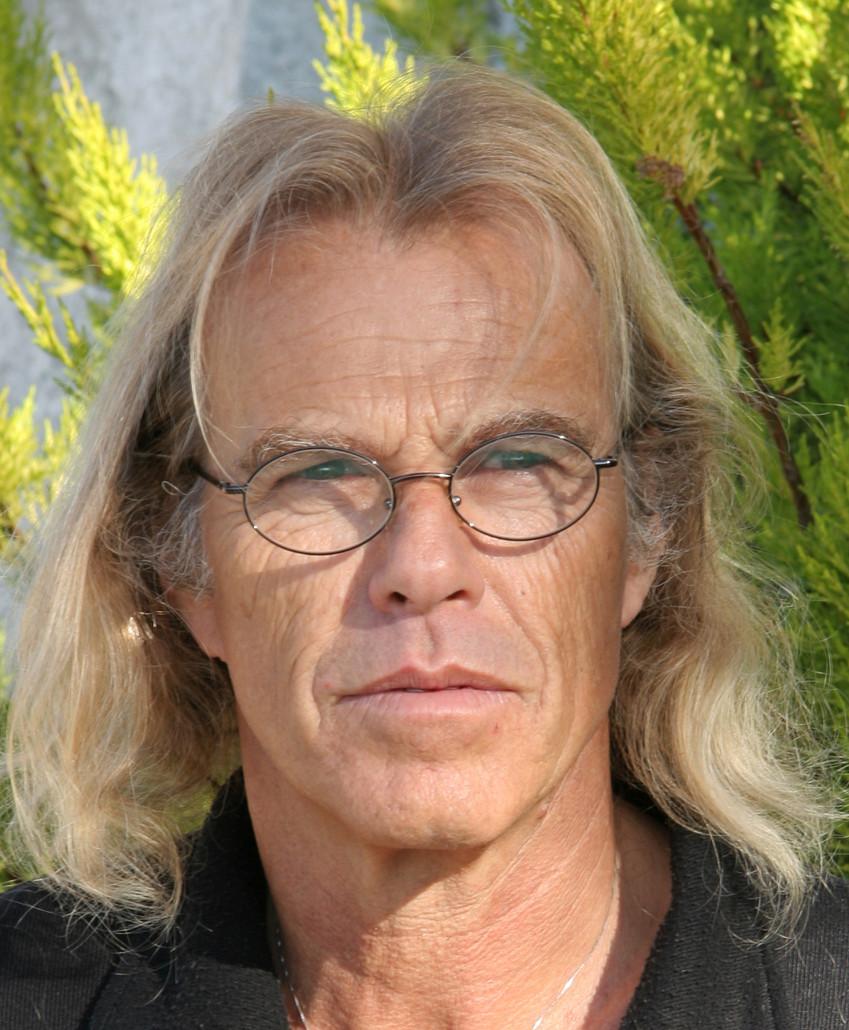 Thomas Fortmann, composer