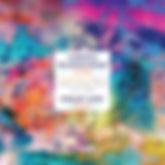 Klopoushak-Chiu+Soundworlds+Album+Cover.