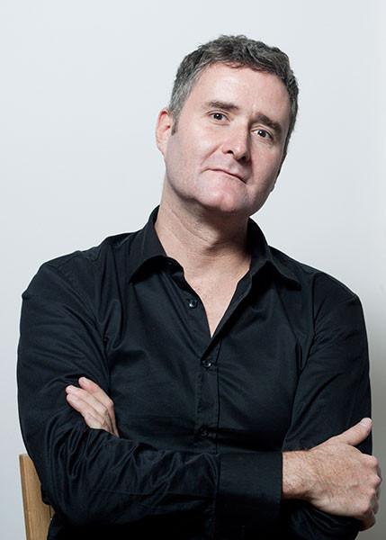 Simon Bertrand