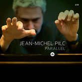 Jean-Michel Pilc Parallel cover.jpg
