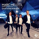 EVCD033-Cover-Mellits-Quatuor-Debussy-HD