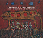 the-people-united-will-never-be-defeated