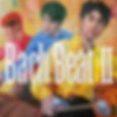 4562240280391-cover-zoom.jpg