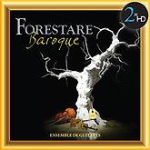 ForestareBaroque-1.jpg