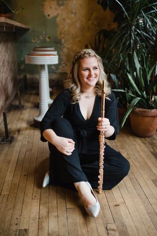 Lara Deutsch