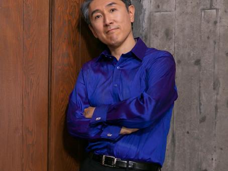 Makoto Nakura's performance reviewed by The Nikkei Newspaper!