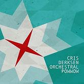 Orchestral powwow.jpg