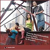 Zodiac Trio 1stCD - Edited.png