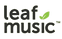 leaf music