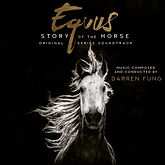 Equus small square with title.JPG