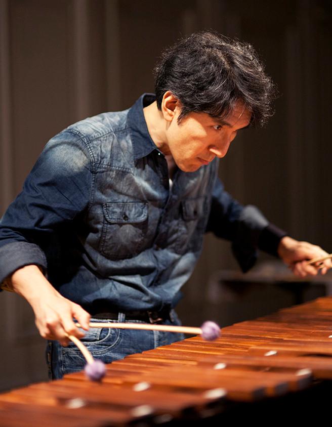 Makoto Nakura