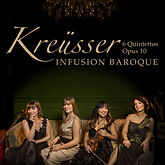 kreusser-album-cover-small_orig.jpg