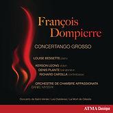 2739_CONCERTANGO_GROSSO_COVER_F.jpg