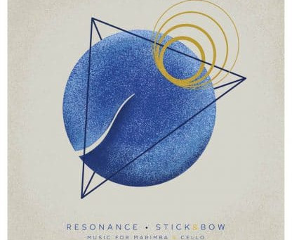 Resonace reviewed by La Scena Musicale