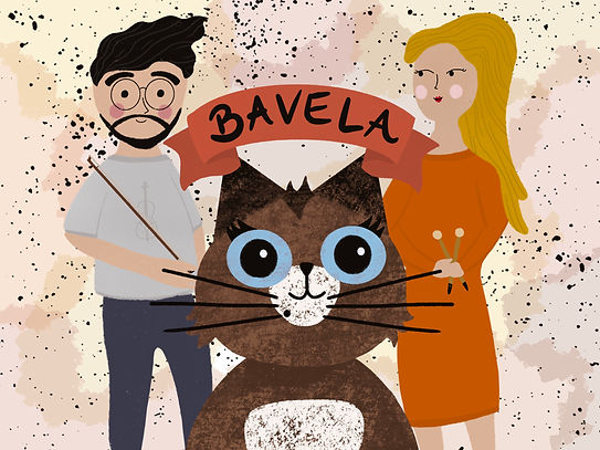 5-Bavela Presentation Drawing.jpg