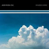 jean-michel-pilc-childrens-scenes-630x630-1.jpg