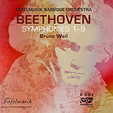 Beethoven-Symphonies_CD_FULLCOVER.jpg