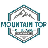 Mountain Top Logo.jpg