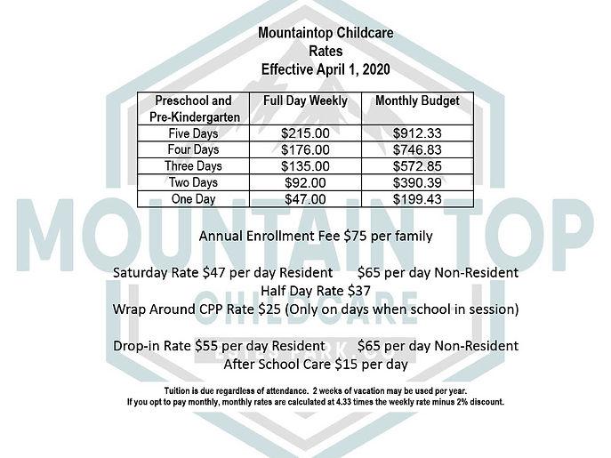 Mountaintop Rate Sheet1024_1.jpg