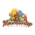 Mountaintop_Childcare_Logo_V1_Web_Previe
