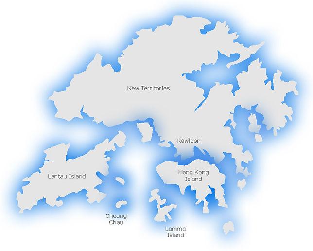 HongKongMap.jpg