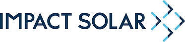 ImpactSolar_Logo.jpg