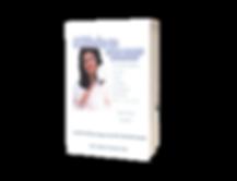 Lasting Weight Loss - Caterina casto