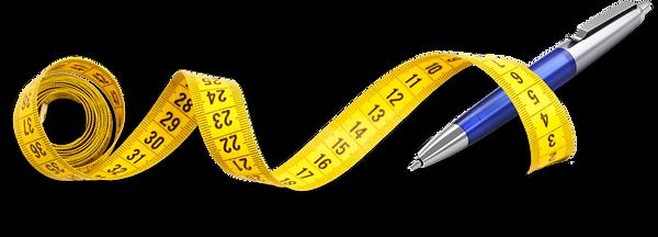 kisspng-tape-measures-measurement-tailor