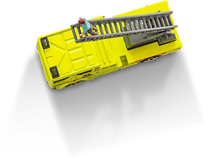 fire truck top view.png
