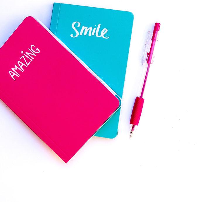 pink-2567632.jpg