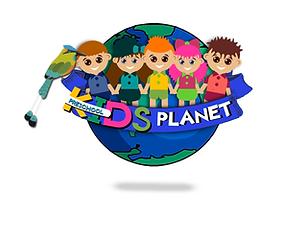 kids planet logo3.png