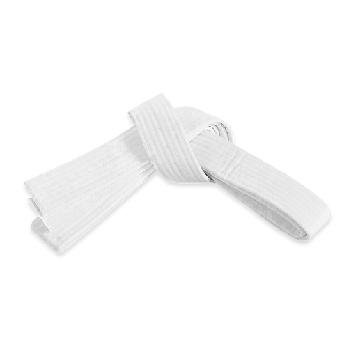White-D-Wrap-Karate-Belt.png