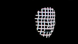 stripe 2.png