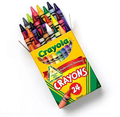 crayons21.jpg