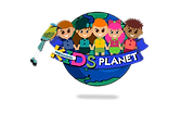 kids planet logo final fixed.png